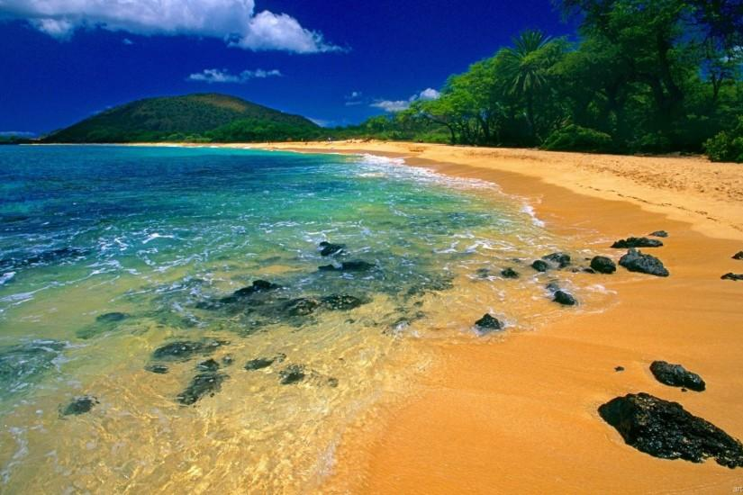 full size hawaii wallpaper 1920x1080 for android 40