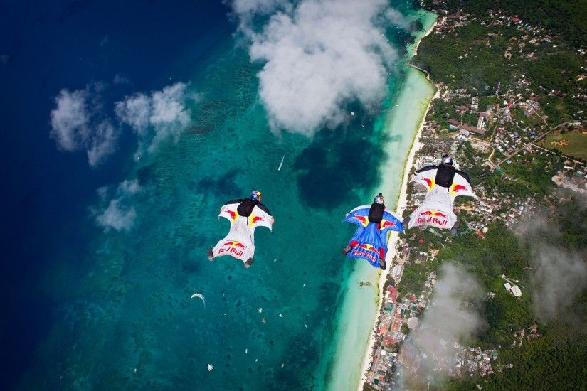 Photo Collection Wingsuit Flying Wallpaper Wingsuit Flying | 9 Wallpapers  American BASE-Jumper Steph Davis Set to Headline Edi.