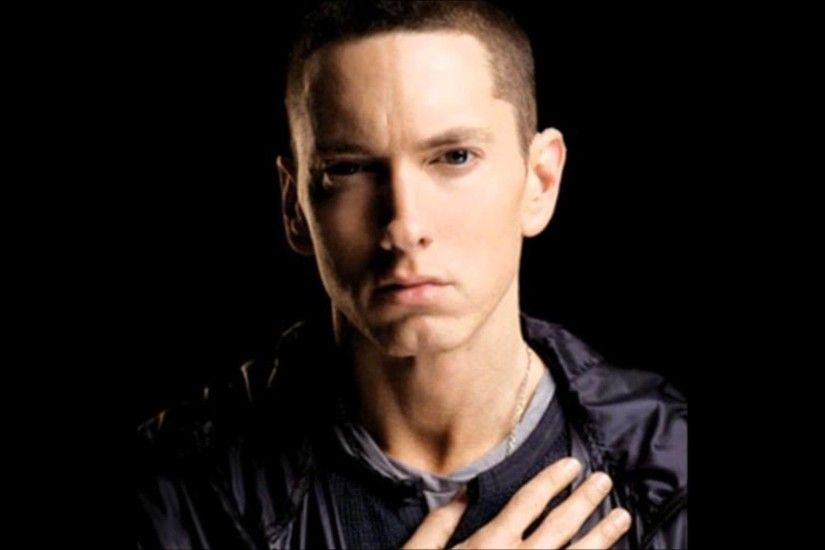 Eminem | Wallpapers HD free Download