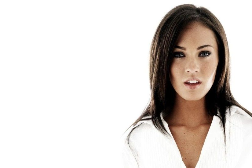 Megan Fox Hd Wallpapers and Background