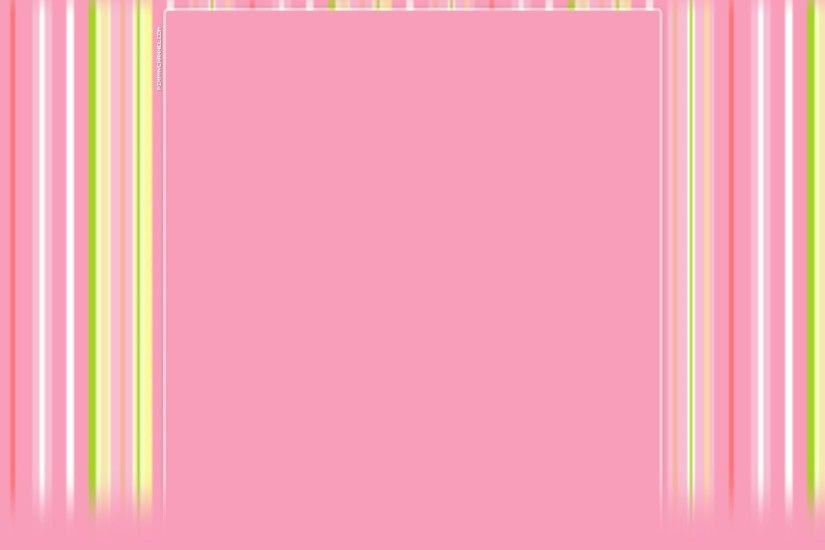 Background Pink Cute