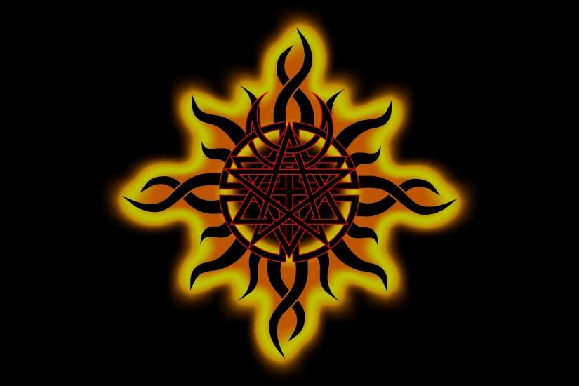 Godsmack Wallpaper Click To View Pictures