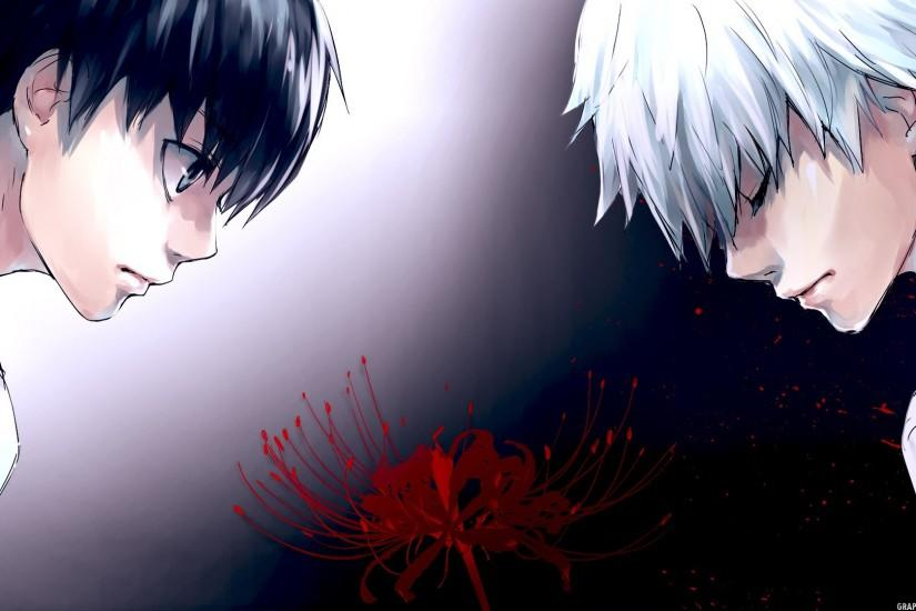 tokyo ghoul background 1920x1080 for phones