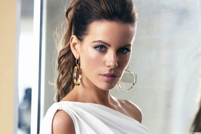 Kate Beckinsale 2014. Zooey Deschanel Wallpaper HD ...