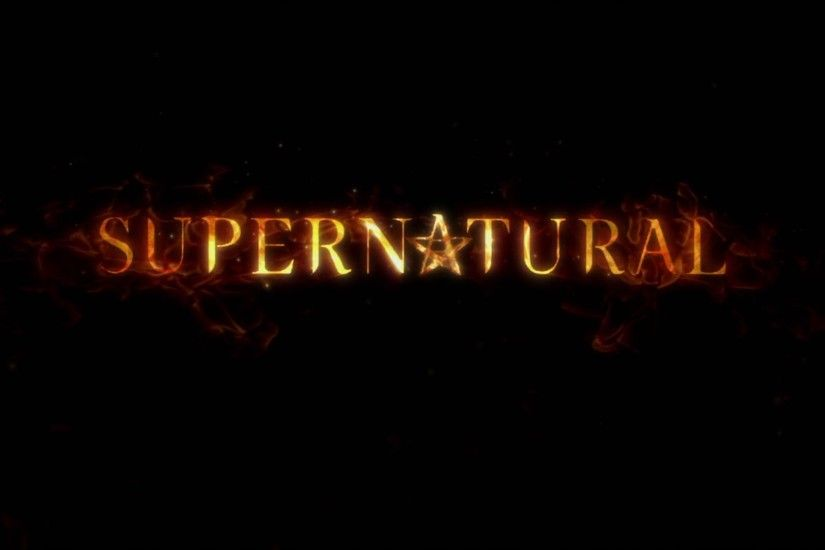 supernatural desktop backgrounds 183��
