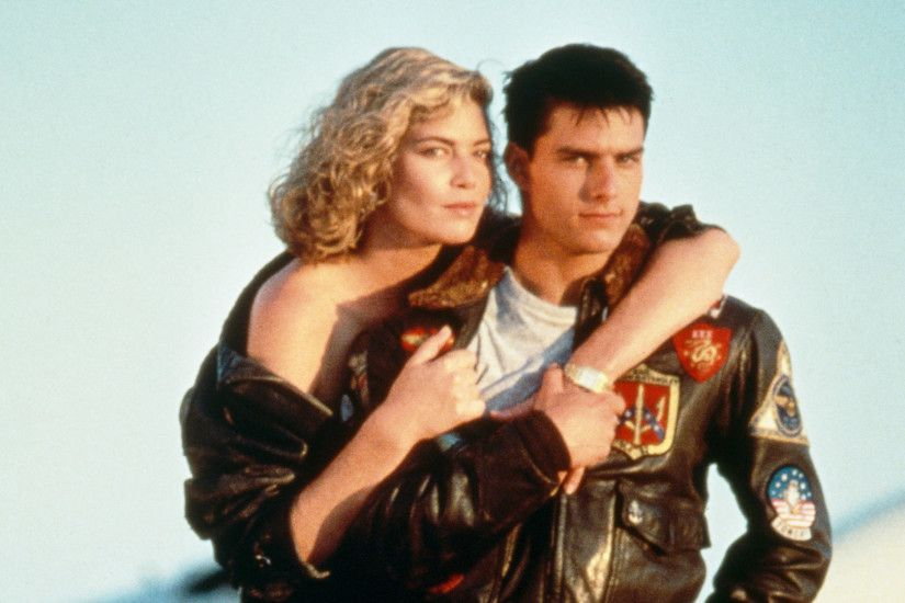 'Top Gun' sequel confirmed! Will Tom Cruise return? - TODAY.com