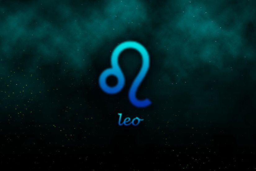 Best images about ZODIAC Wallpapers on Pinterest Pisces 1600×1200 .