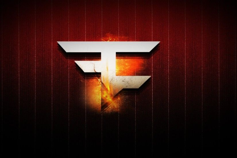 ... Perfect Faze Logo Wallpaper Free Wallpaper For Desktop and Mobile in  All Resolutions Free Download Best