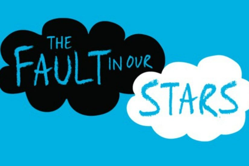 The Fault in Our Stars Pictures The Fault in Our Stars HQ wallpapers
