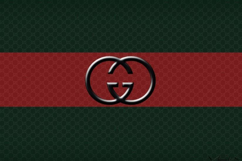 Wallpapers For > Gucci Wallpaper Hd Iphone 5