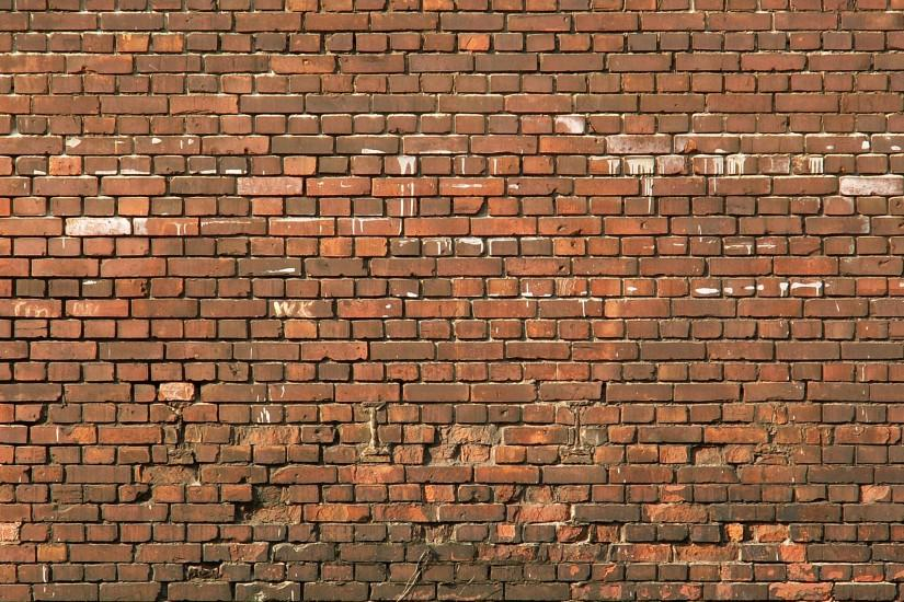 most popular brick wall background 2132x1517 for android 40