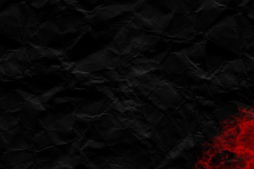 Black And Red Background 840087