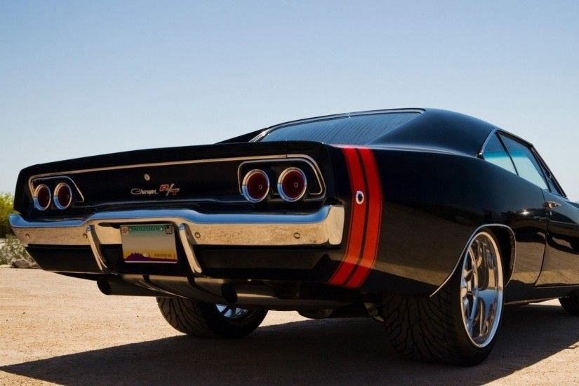 Muscle Cars Names And Pics 74 with Muscle Cars Names And Pics