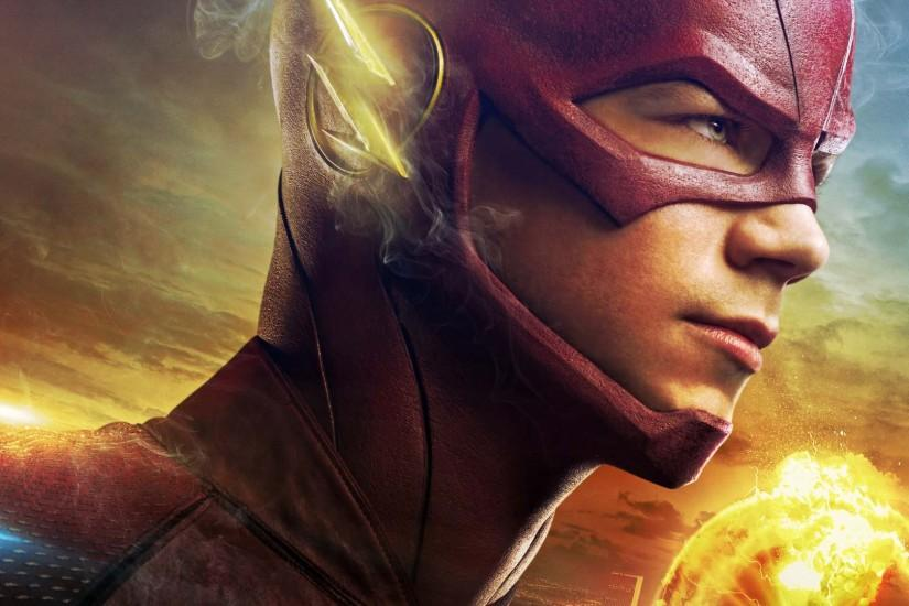 best the flash wallpaper 1920x1080 iphone