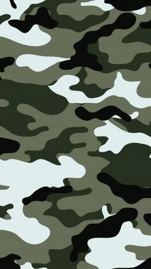 camo background 1080x1920 cell phone