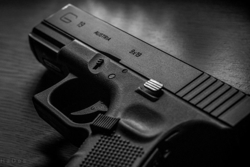 glock 17 laptop wallpaper - photo #2. Illinois Wants To Ban Location  Tracking Without Consent