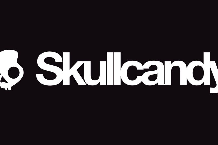 HD Quality Wallpaper | Collection: Products, 2235x1155 Skullcandy