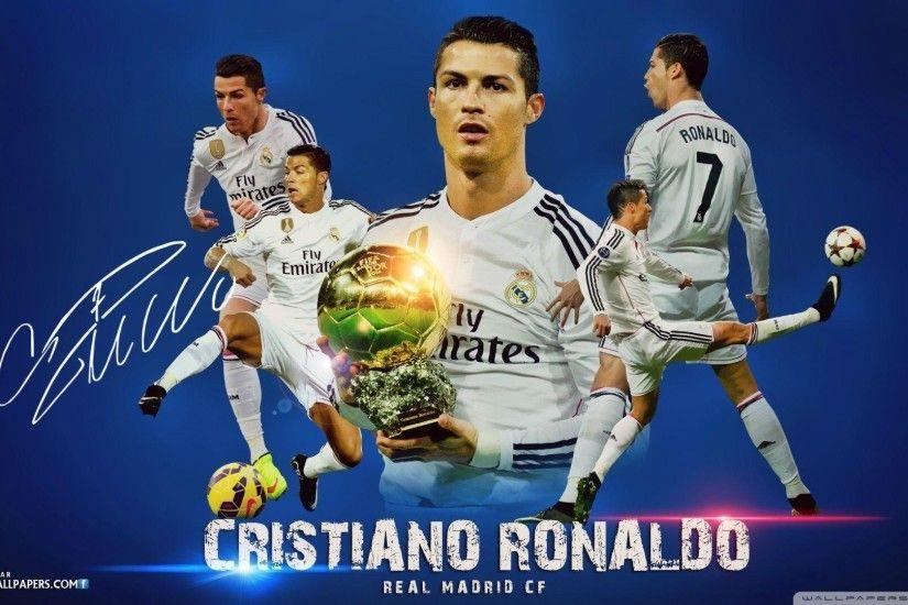 1920x1080 Messi Vs Ronaldo Wallpapers 2016 HD