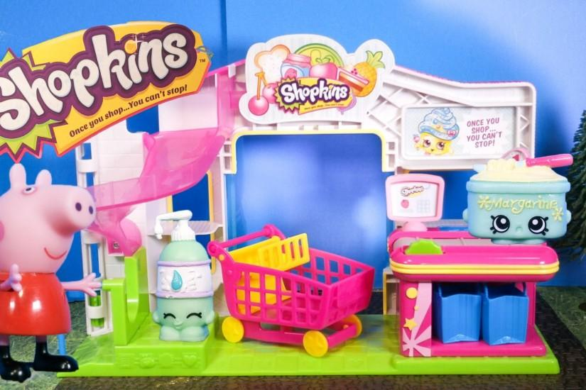 large shopkins wallpaper 1920x1080 photo
