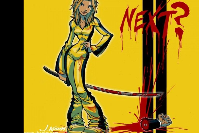 KILL BILL action crime martial arts warrior katana sword blood d wallpaper  | 1920x1200 | 234690 | WallpaperUP