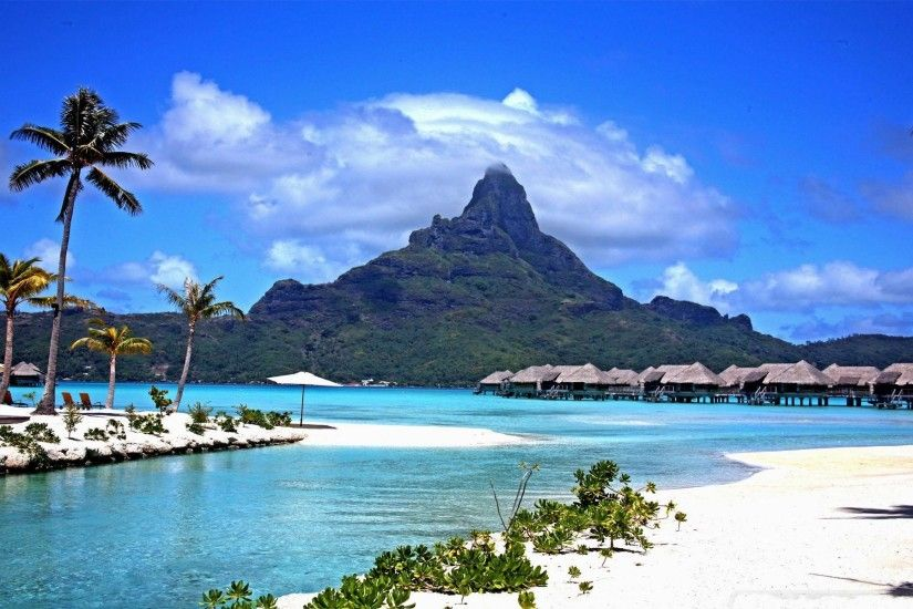wallpaper.wiki-Bora-Bora-Widescreen-Wallpaper-PIC-WPB0013979