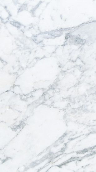 "White Marble iPhone wallpaper [ ""White Marble iPhone wallpaper [ \""Looking  for something chic, minimal and fashionable? Our marble iPhone 7 cases and  iPhone"