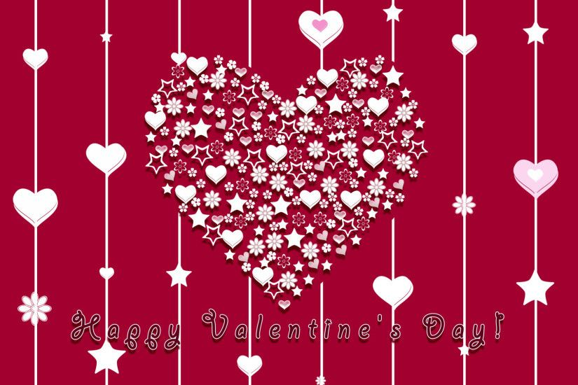 Charming Live Valentine Wallpaper Contemporary - Valentine Ideas ...