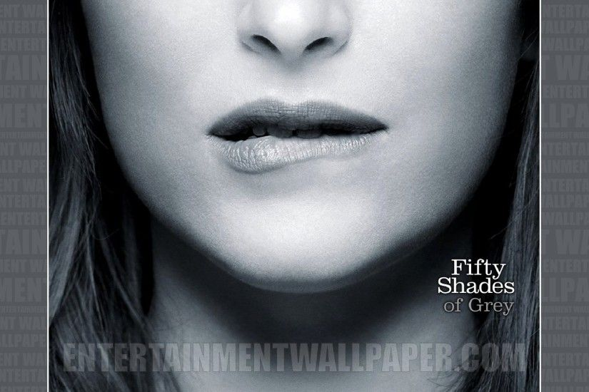 Fifty Shades of Grey Wallpaper - Original size, download now.