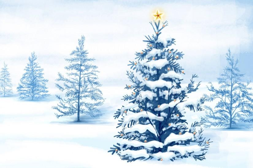 download christmas backgrounds 1920x1200 for android tablet