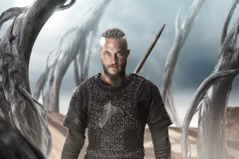 download free vikings wallpaper 1920x1080 for iphone