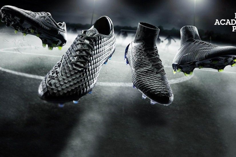 Nike Football Shoes Wallpapers Wallpaper Cave