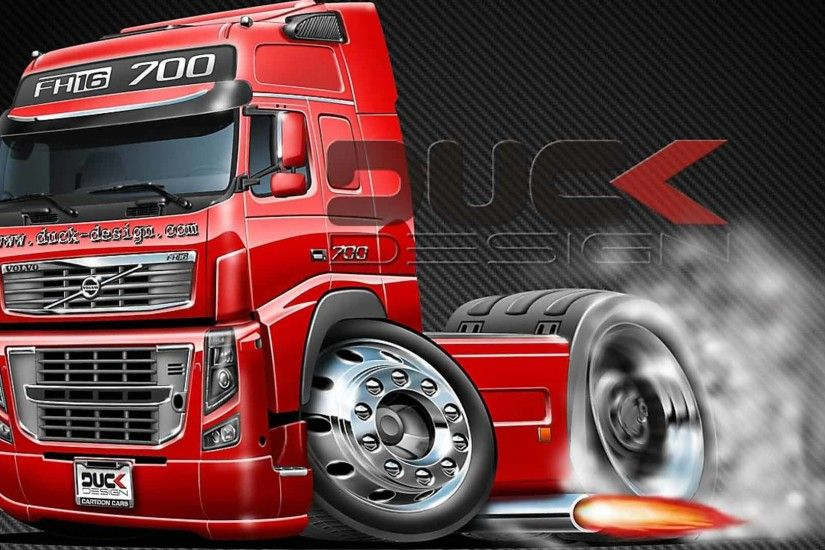 ... 49 Euro Truck Simulator 2 Wallpapers ...