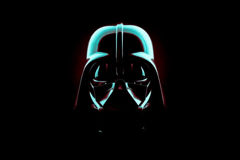 Darth Vader Computer Wallpaper