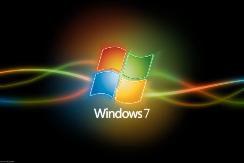 most popular windows desktop backgrounds 1920x1080