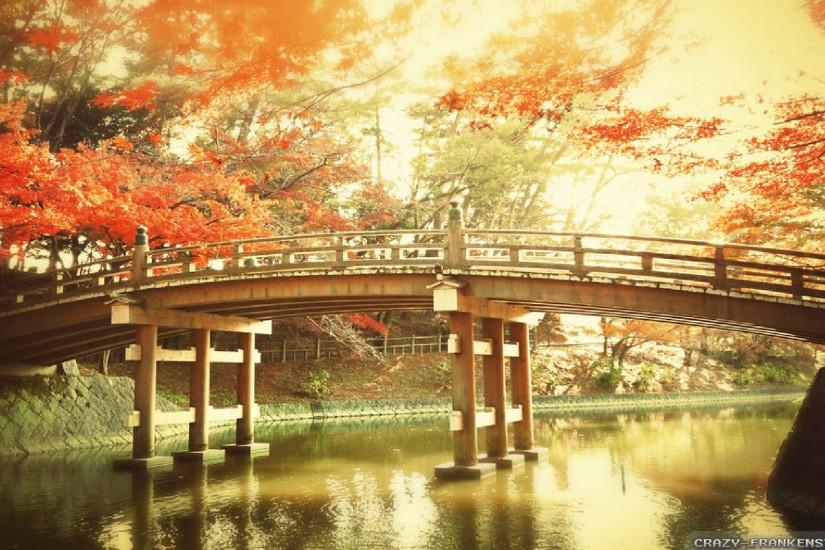 download japan wallpaper 2560x1440 for hd