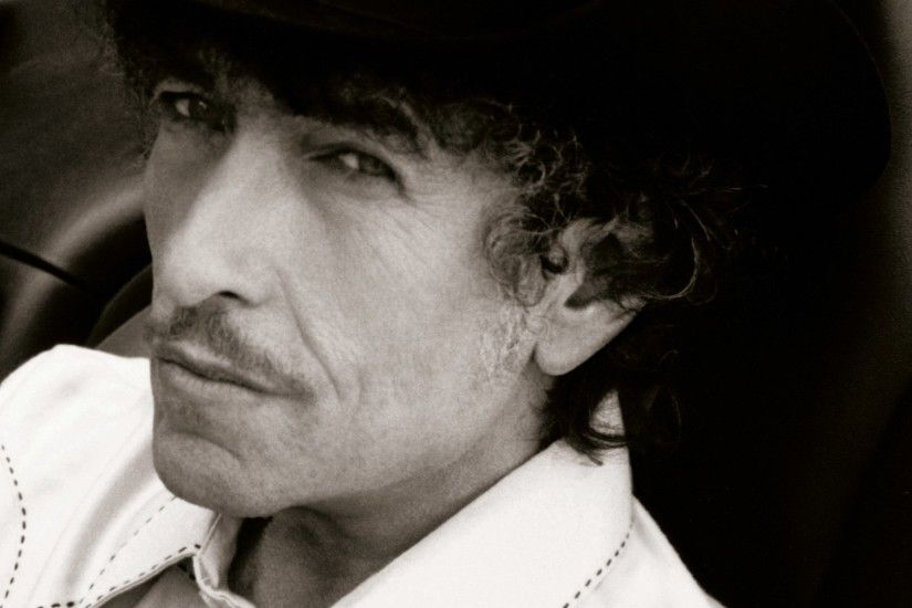 1920x1080 px bob dylan wallpaper 1080p windows by Forrest Walls