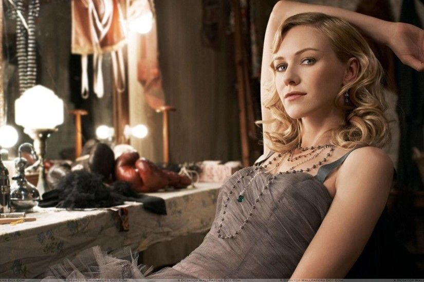 "You are viewing wallpaper titled ""Naomi Watts ..."