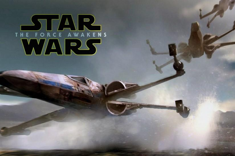 top star wars the force awakens wallpaper 1920x1080 notebook