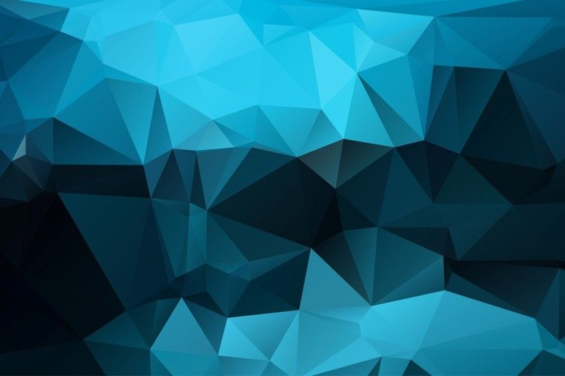 1920x1200 Free download geometry