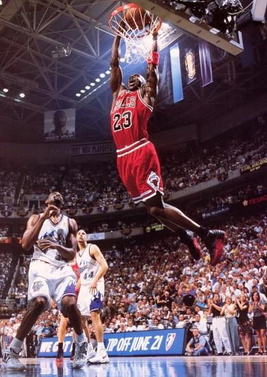 michael jordan wallpaper 1590x2245 for android 40