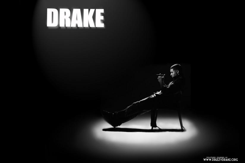 drake wallpaper 1920x1200 hd 1080p