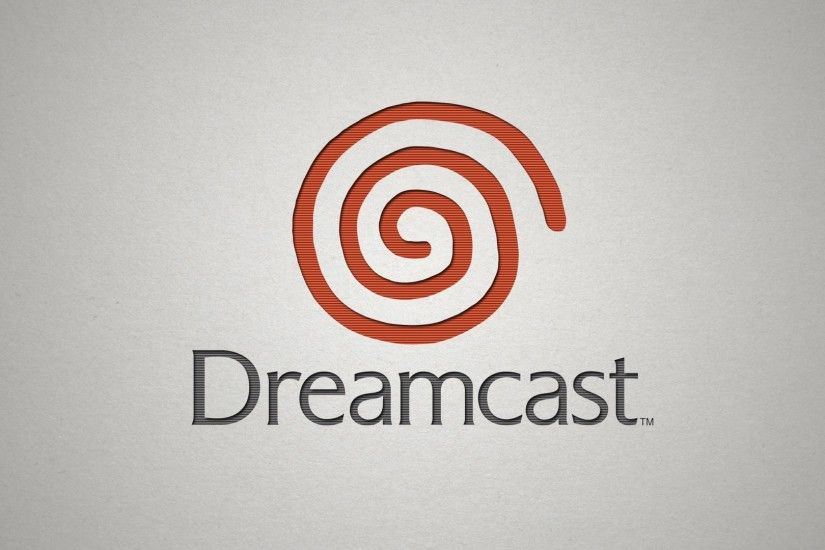 3 Dreamcast Wallpapers | Dreamcast Backgrounds