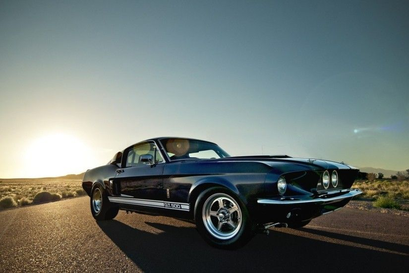 Classic Cars Wallpaper 4k Best Cars Wallpapers