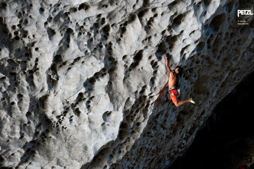 ... chris sharma - Google Search | Adrenaline and Adventure .