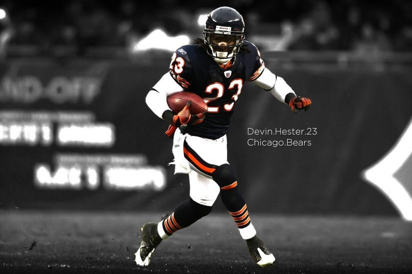 CHICAGO BEARS nfl football rh wallpaper | 1920x1080 | 156193 | WallpaperUP