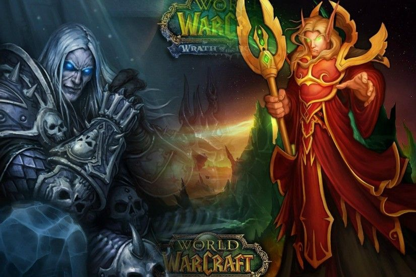 2560x1920px world of warcraft background hd by Rey Nash-Williams