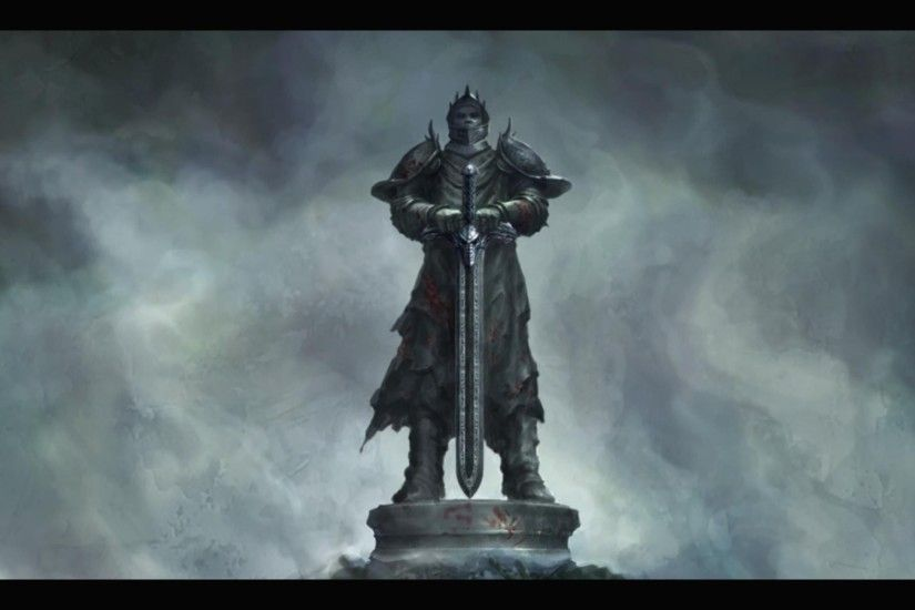 ... Black Knight Live Wallpaper 1.30 APK Download - Android .