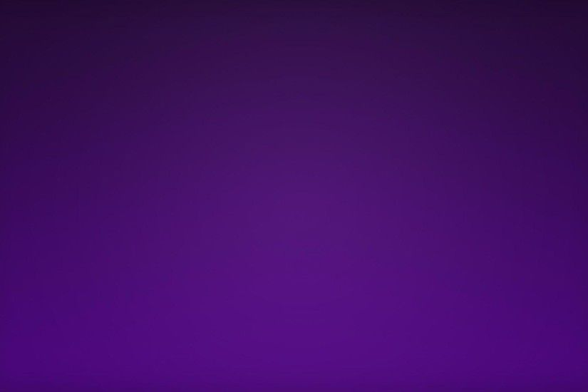 Purple Wallpaper For Computer 17726