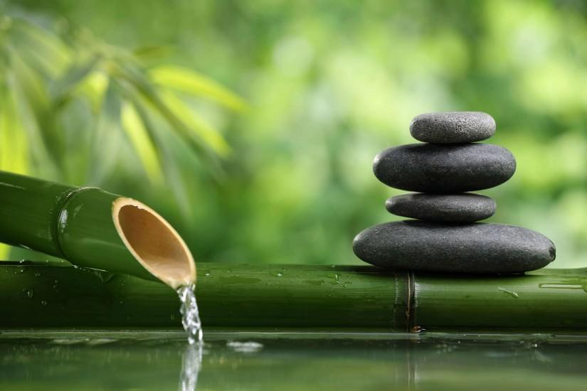 Remember to relax and not drown in the digital world. ~ETS #zen #
