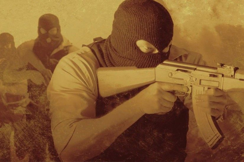 CS:GO Terrorist Wallpaper (Taken from CS:GO Beta) ...